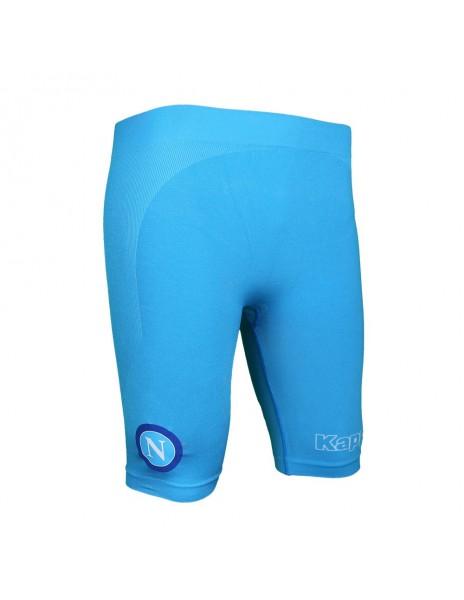 KAPPA LIGHT BLUE TECHNICAL PANTS