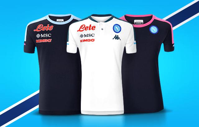banner-home-napoli-champions